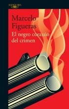 NEGRO CORAZON DEL CRIMEN, EL