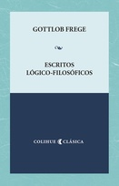 Escritos lógicos-filosóficos