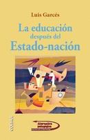 La educación después del Estado-nación