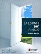 Diabetes sin miedo