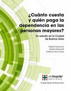 ¿Cuánto cuesta y quién paga la dependencia en las personas mayores?