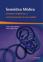 Semiótica médica