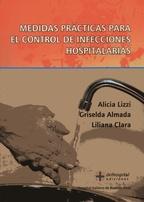Medidas prácticas para el control de infecciones hospitalarias