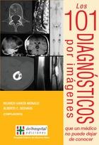 Los 101 diagnósticos por imágenes
