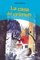 La casa del crimen