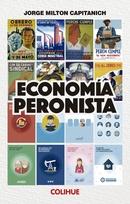 Economía peronista