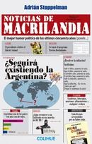 Noticias de Macrilandia