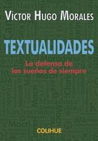 Textualidades