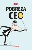 Pobreza CEO