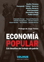 Economía popular
