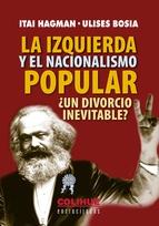 La izquierda y el nacionalismo popular