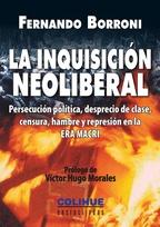 La inquisición neoliberal