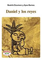 Daniel y los Reyes (Cartoné)