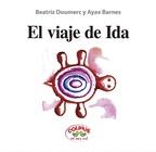 El viaje de Ida - El viaje de Regreso (Cartoné)