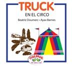 Truck en el circo
