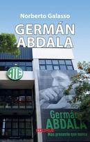 Germán Abdala