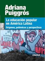 La educación popular en América Latina