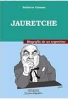 Jauretche. ed especial