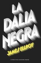 DALIA NEGRA, LA