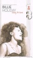 Billie Holiday (Libro + 2 CDs)