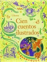 Cien cuentos ilustrados