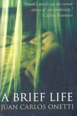 A Brief Life