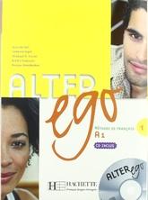 Alter Ego 1 E