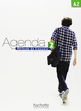 AGENDA 2E
