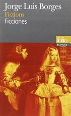 Ficciones / Fictions (bilingüe)