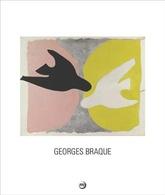 Georges Braque 1882-1963