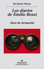 Los diarios de Emilio Renzi (vol 1)