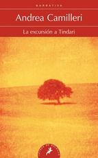La excursion a Tindari