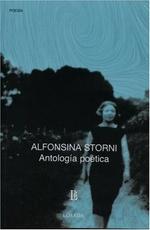 103-STORNI:ANTOLOGIA POETICA