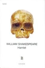200-SHAKESPEARE:HAMLET (EN SUS 3 VERSIONES)
