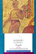 312-HOMERO:LA ILIADA 1.