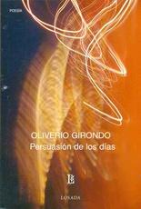 547-GIRONDO:PERSUASION DE LOS DIAS