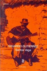 742-GUTIERREZ: SANTOS VEGA (TC)
