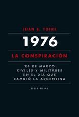 1976 La conspiración