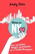 Chicas en NY (Nueva York)