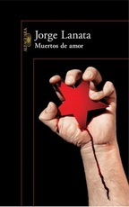 MUERTOS DE AMOR