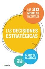 Las decisiones estrategicas