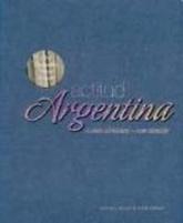 ACTITUD ARGENTINA