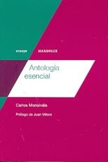 Antologia Esencial