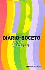 Diario - boceto