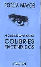 Aborigenes americanos