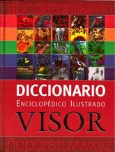 Diccionario enciclopédico Visor