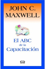 ABC DE LA CAPACITACION EL