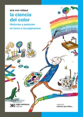 CIENCIA DEL COLOR, LA