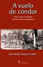 A VUELO DE CONDOR