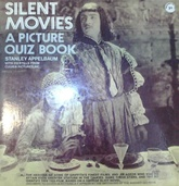 Silent movies a picture quiz book (Usado)